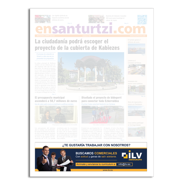 Periodico portada 5x2 enSanturtzi