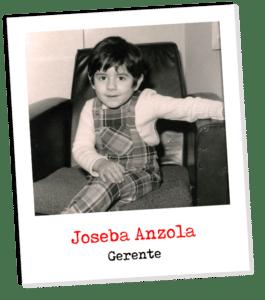 Joseba-polaroid