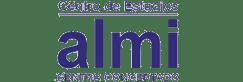 almi-logo