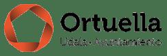 ayto-ortuella-logo