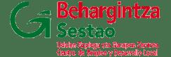 behargintza-sestao-logo