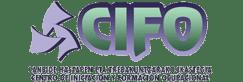 cifo-logo