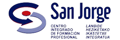 san-jorge-logo