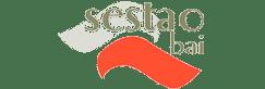 sestao-bai-logo