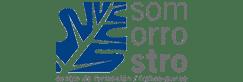 somorrostro-logo