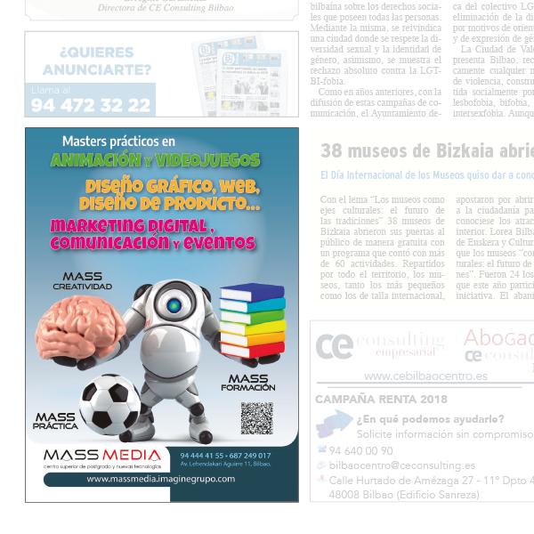Periodico 3x2-zoom BiAste