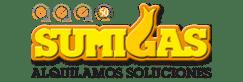 Sumigas-logo