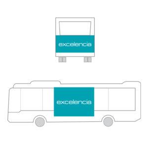 AutobusBilbobus