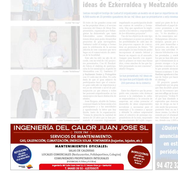 Periodico 4x2-zoom enZonaMinera