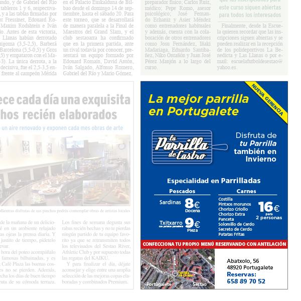 Periodico 4x2-zoom enSestao