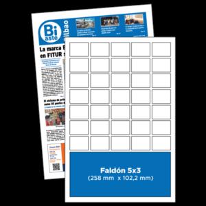anuncio 5x3 periodico BiAste