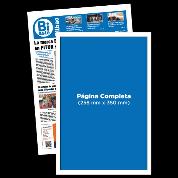 anuncio 5x10 periodico BiAste