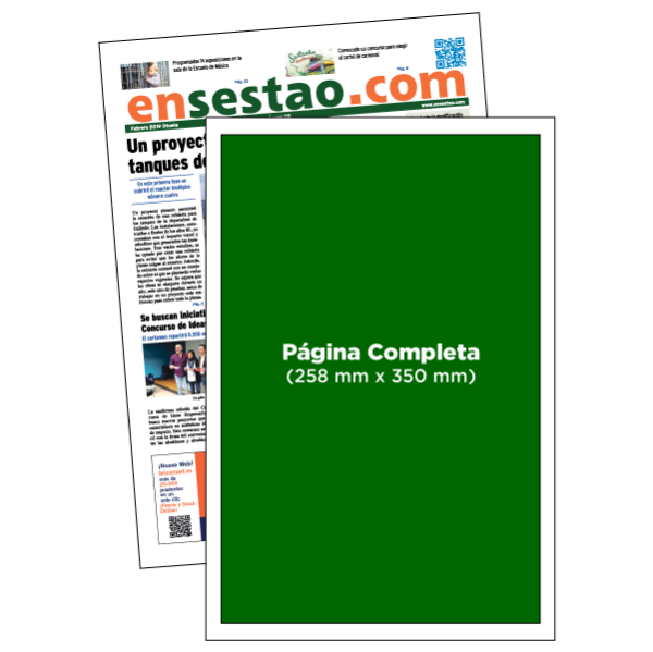 anuncio 5x10 periodico enSestao