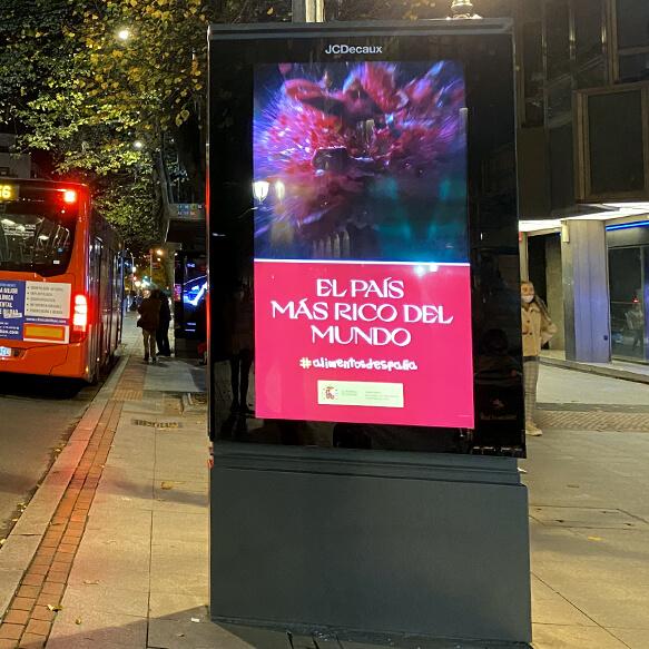 Publicidad Pantallas Bilbao-Eje2